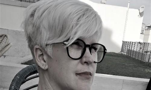Aan het woord: Annelien Stäbler 44