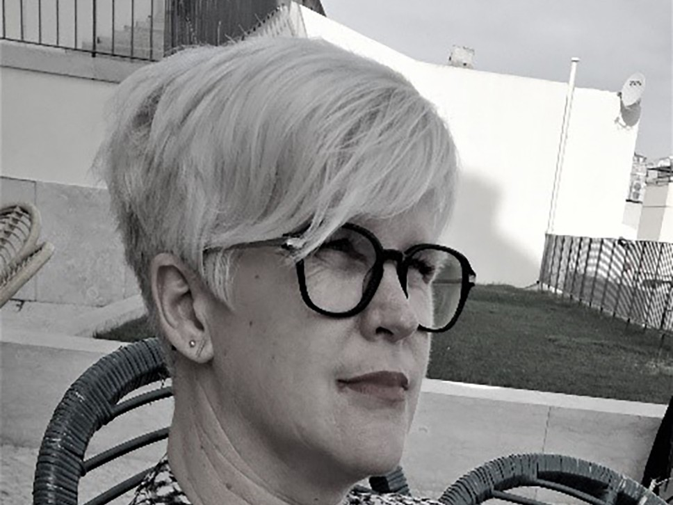 Aan het woord: Annelien Stäbler 1