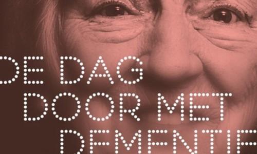 De dag door met dementie 9