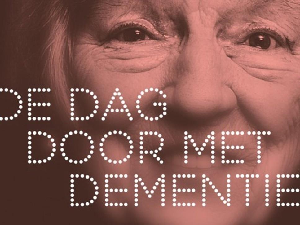 De dag door met dementie 1