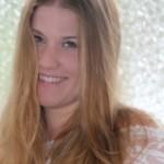 Aan het woord: Elise Gerrits 27
