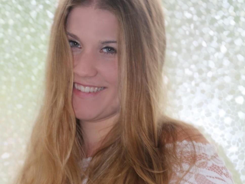 Aan het woord: Elise Gerrits 1