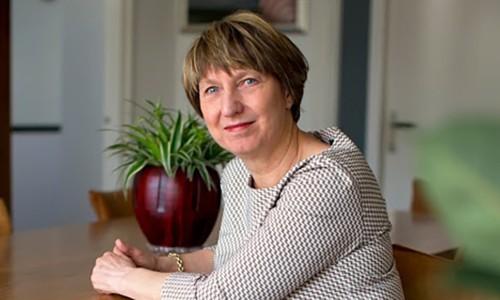 Interview Ida Grasdijk 78