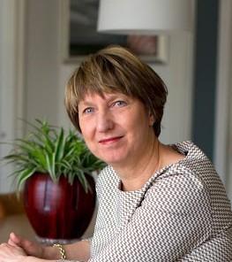 Interview Ida Grasdijk 2