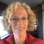 Interview Nicole Doornbos 20