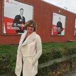 Koploper in Nederland 14