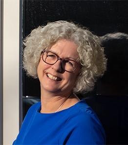 Marie Louise Luttik: Familiezorg… een grote uitdaging 3