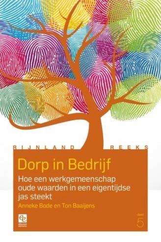 Rijnlandboekjes 10
