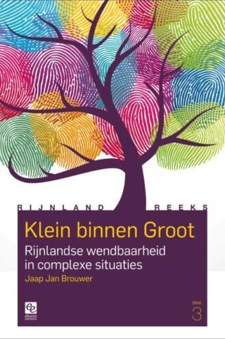 Rijnlandboekjes 8