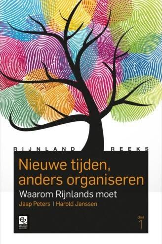 Rijnlandboekjes 6