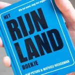 Rijnlandboekjes 28