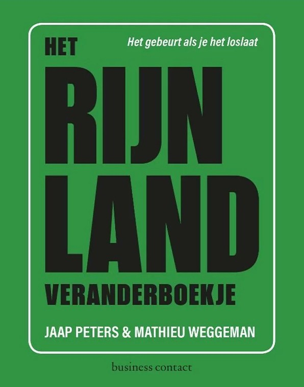 Rijnlandboekjes 4