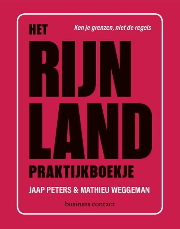 Rijnlandboekjes 3