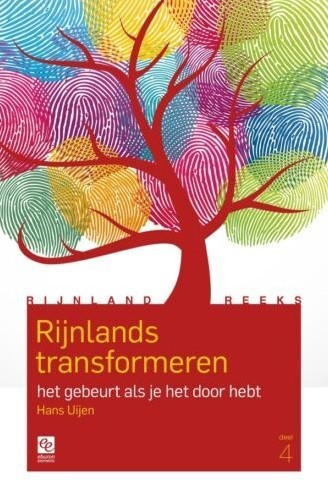 Rijnlandboekjes 9