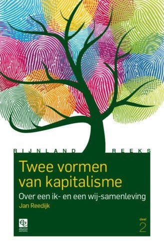 Rijnlandboekjes 7