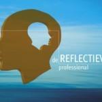De reflectieve professional 30