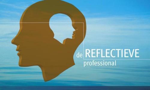 De reflectieve professional 34