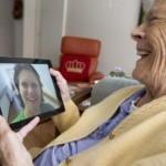 Technologie in de verpleeghuiszorg 29