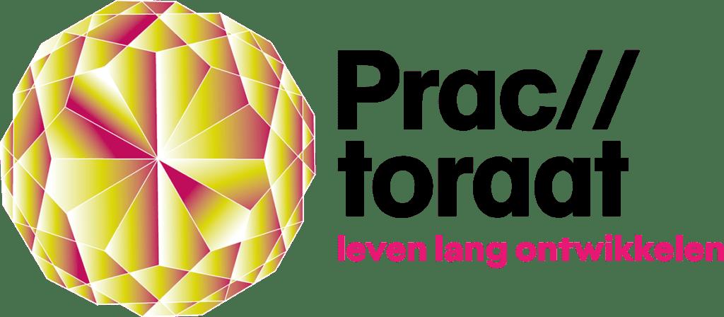Practoraat Leven Lang Ontwikkelen gestart 2
