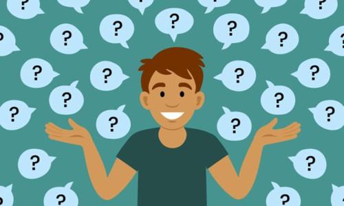 Vragen, vragen, vragen 4