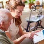 Toekomstbestendige ouderenzorg 9