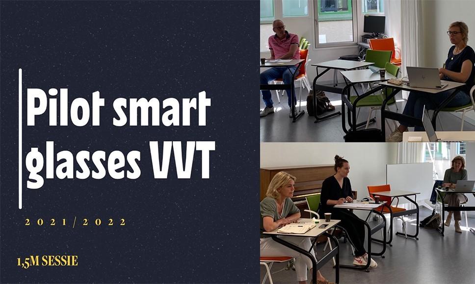 Samenwerken aan zorgtechnologie in de regio Groningen 3